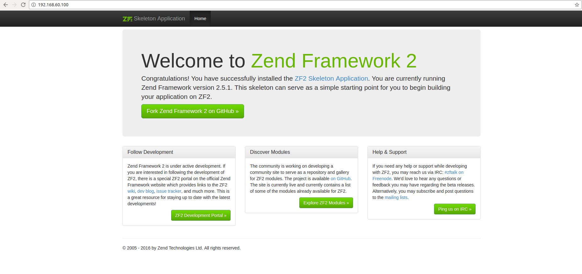 Fein Zend Framework Vorlage Zeitgenössisch - Beispiel Wiederaufnahme ...